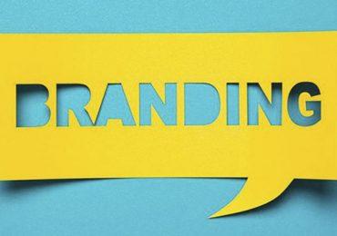 5 Съвета как да подобрите своя брандинг