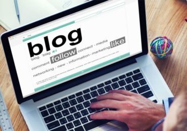 Блог SEO: Как да стартирамe блог