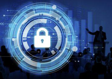 Бизнес моделът, който доведе до краха на информационната сигурност - Част 3