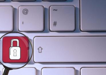 Бизнес моделът, който доведе до краха на информационната сигурност - Част 2