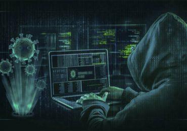 Все повече данни излизат за хакерската атака в САЩ - Част 2