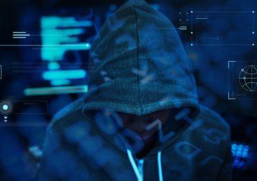 Какви са мащабите на хакерската атака в САЩ?