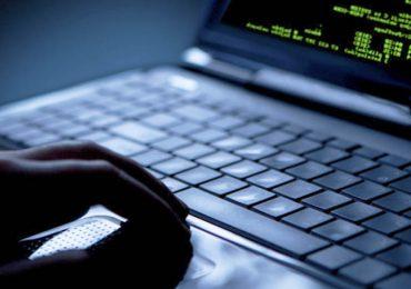 Все повече данни излизат за хакерската атака в САЩ - Част 1