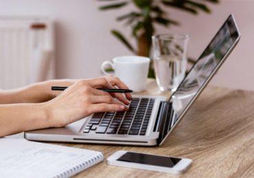 Блог или влог, кое от двете е по-добро?