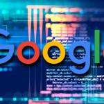 Google алгоритъм