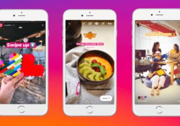 Как да тествате, за да постигнете по-добри реклами в Instagram